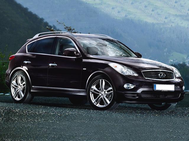 Автомобили INFINITI: обзор моделей (отзывы,цены ...: http://autonamek.ru/katalog-avtomobili/asians/infiniti.html