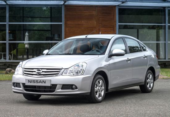 Автомобили NISSAN: обзор моделей (отзывы,характеристики ...: http://autonamek.ru/katalog-avtomobili/asians/nissan.html