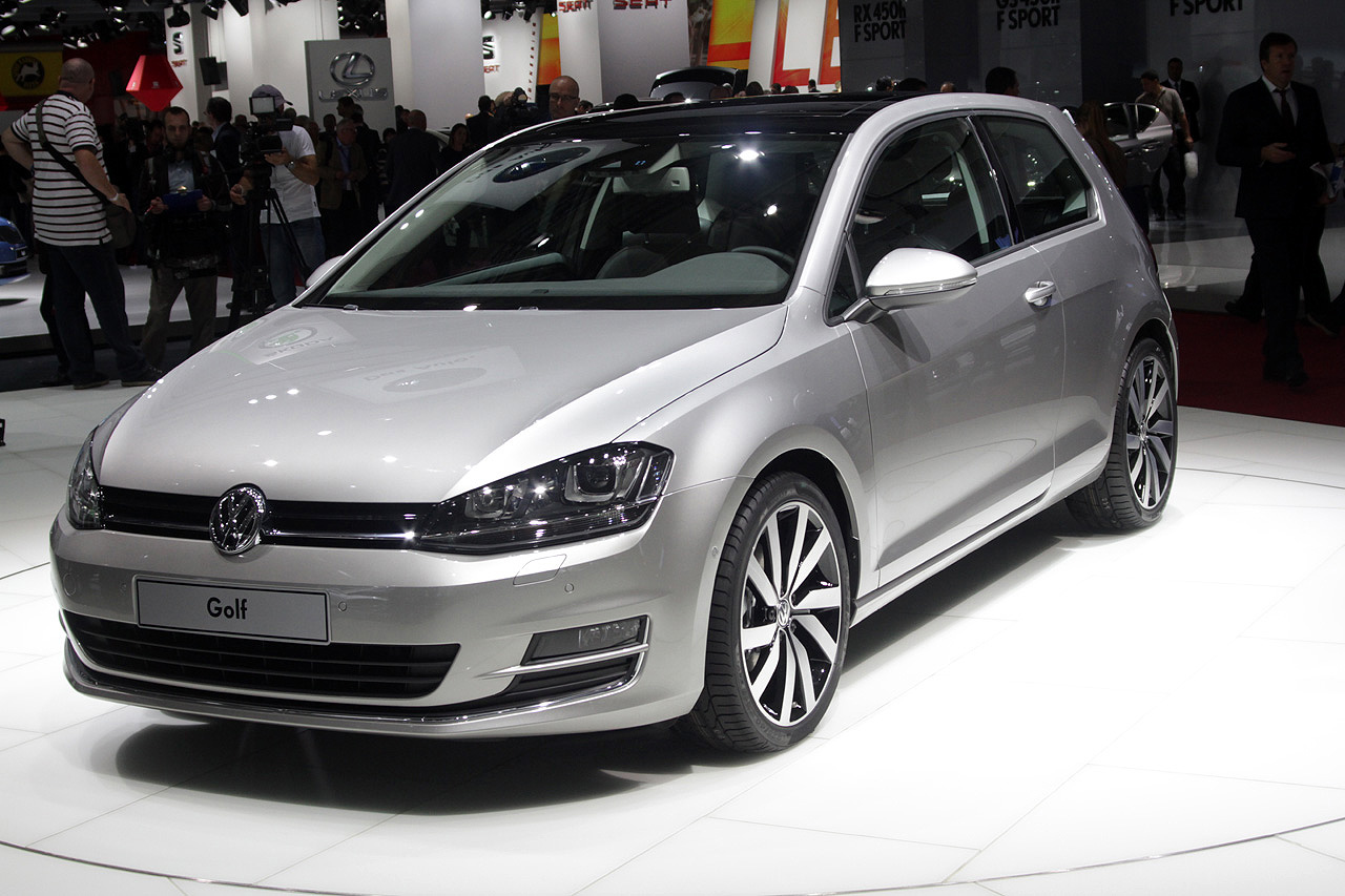2013-volkswagen-golf-7