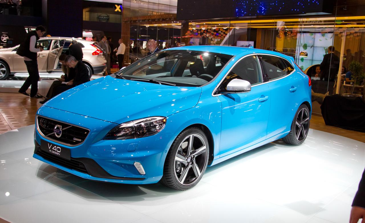 2013-volvo-v40-r-design-t5-awd-hatchback-euro-spec-photo-477192-s-1280x782
