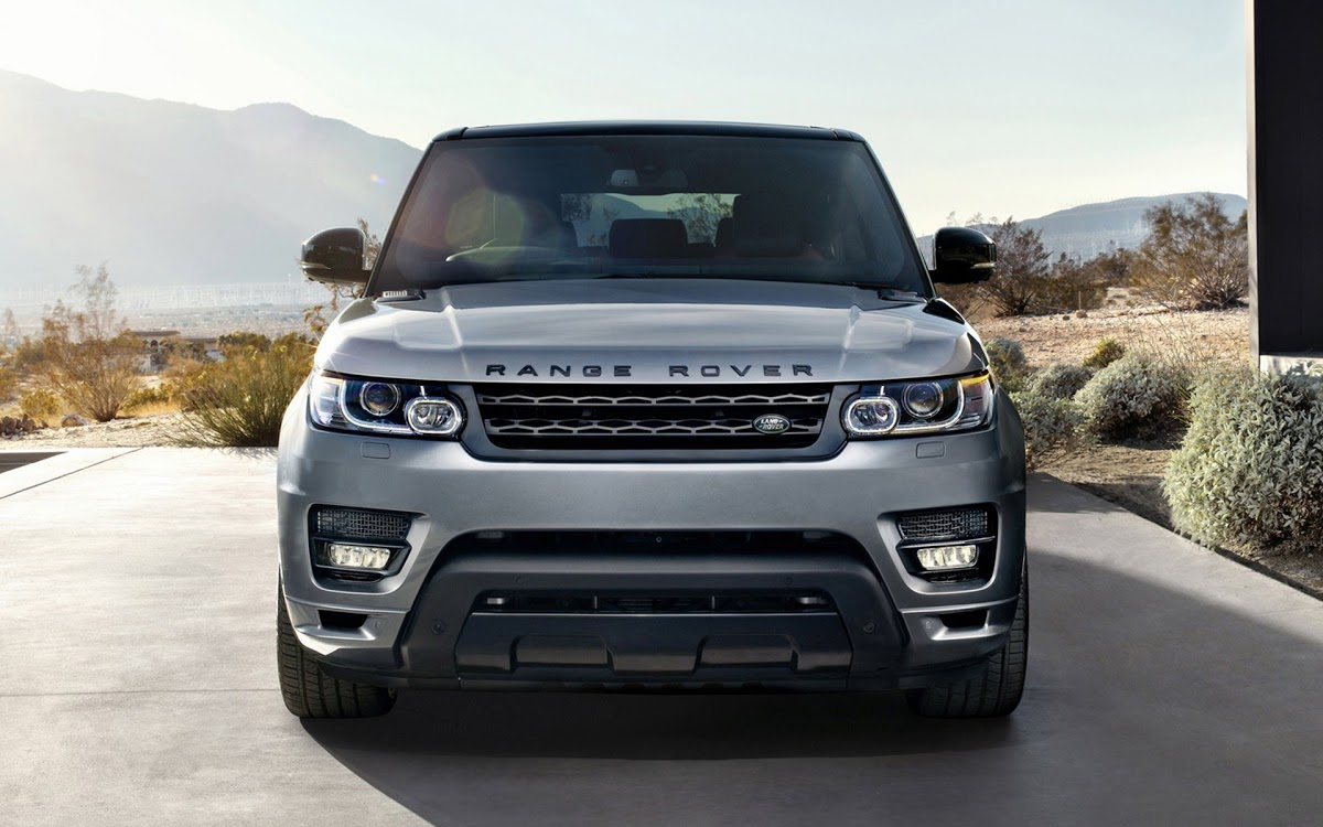 Onyx cars has revealed the first renderings of their platinum v styling package for the range rover full size vogue